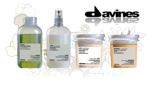 Davines, xstyling, X Styling, Anna Wojnarowska, kapper, Almere, Stedenwijk, Visagie, Hairstyling